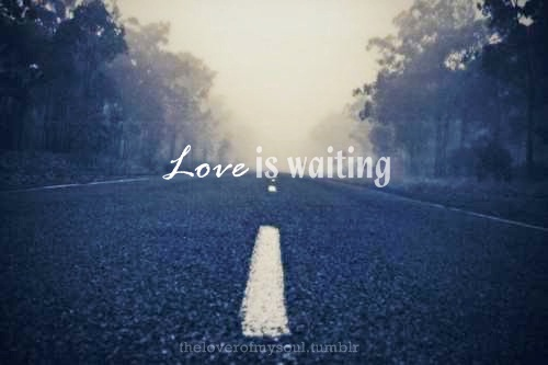 love-is-wating